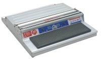 業務用・ラップパッカー440型【1台入り】400mm幅のラップまで対応ポリエチレン(PE)対応 従来の塩ビフィルムも使用可能!